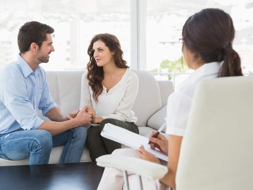 Consultatii / Contraceptie