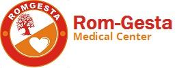 Rom-Gesta Medical Center